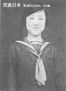 玉赤兔湘爱瘦老相册-对于德惠终于返回汉城,最为高兴的莫于过纯宗的遗孀尹大妃和云岘宫图片